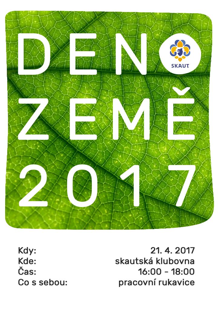 Den_země_2017